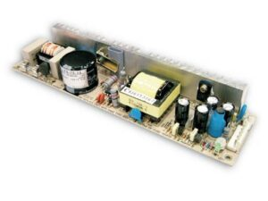75W power supply
