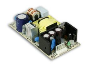 35W power supply